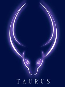 zodiac_taurus_logo